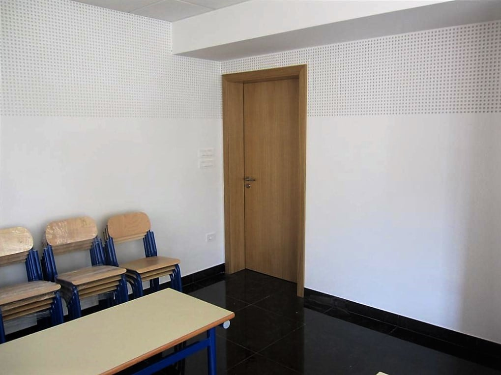 notranja-vrata-požarna-4 FUDŠ