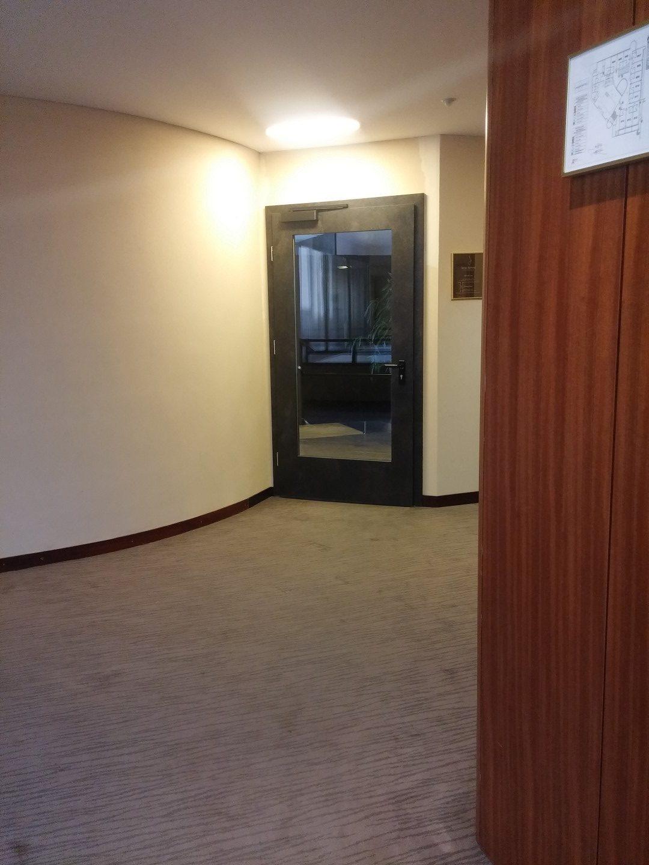 požarna-vrata-EI30-P5-EN1125-Union-hotel