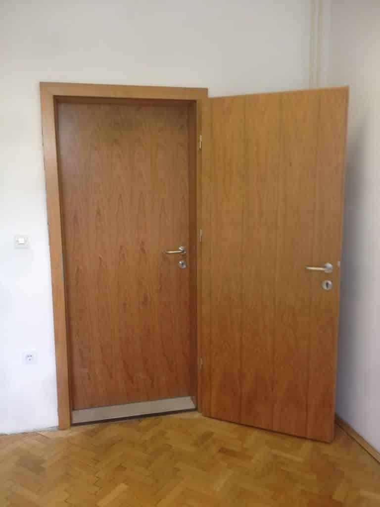 dvojna-vrata-42dB